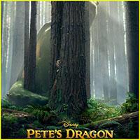 دانلود فیلم سینمایی Petes Dragon 2016
