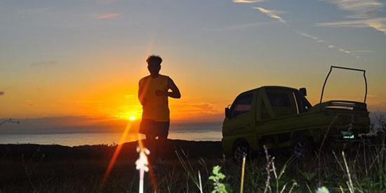 8 عادت موثر صبحگاهي که اگر به آنها عادت کنيد زندگي شما متحول خواهد شد