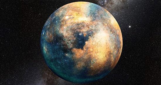 10 اسرار علمي حل نشده در سال 2017