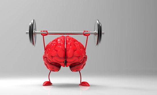 تمرينات حافظه اي که يادگيري را برايتان ساده تر مي کند