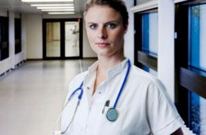 بیماریهای زنان, پوکی استخوان