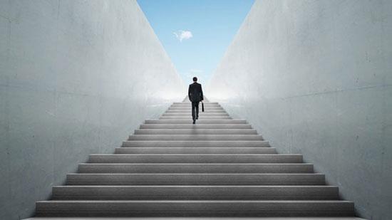 آنچه فاتحان موفقيت را متمايز ميکند