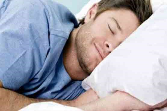 بلاهايي که خواب بيش از حد سرتان مي آورد