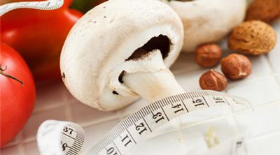 برنامه غذايي براي کاهش وزن,رژيم غذايي براي کاهش وزن