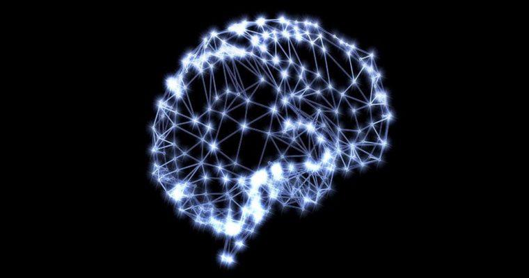 شبکه عصبي؛ کليد ساخت ماشين هاي هوشمند