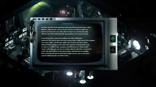 دانلود بازی کامپیوتر STASIS Deluxe Edition نسخه PROPHET