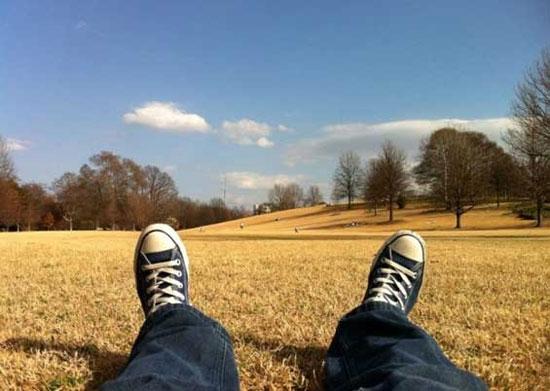 جرقه گريزان خلاقيت!7 روش به اوج رساندن خلاقيت در ابتداي روز