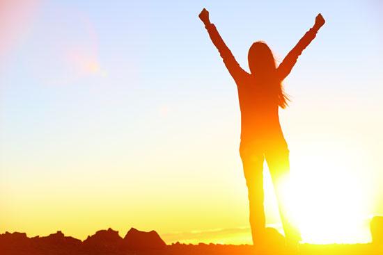 10 کار کوچکي که افراد موفق هر روز انجام ميدهند
