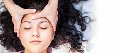 4 روش آسان براي افزايش سلامت درون !