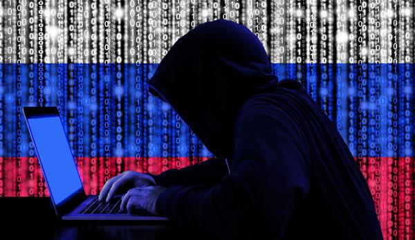 شبکه هاي واي فاي رايگان، راه جديد نفوذ هکرهاي روسي