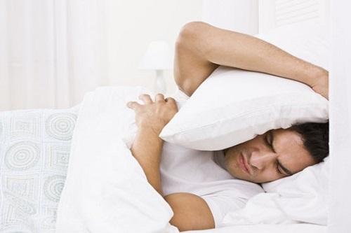 از خطرات خواب شبانه کمتر از 6 ساعت باخبريد؟