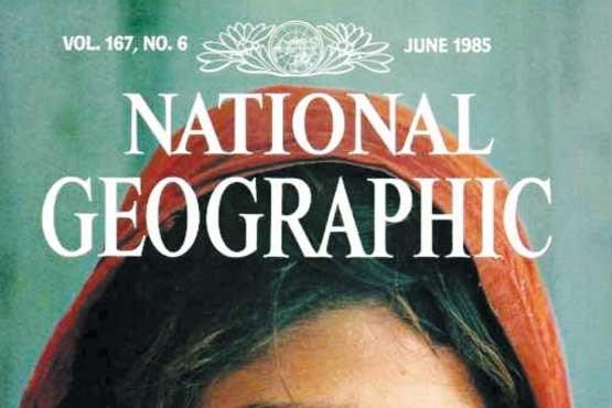«نشنال جئوگرافيک» و تمرکز بر تاريخ و جغرافي