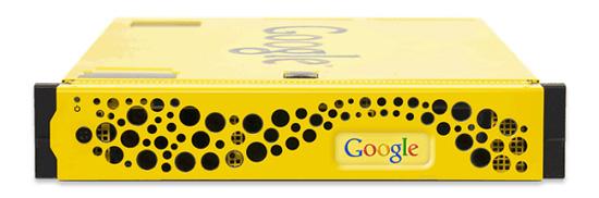 13 اختراع گوگل که هر روز از آنها استفاده میکنیم