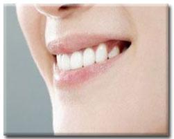 راه حل سفید کردن دندانها را یاد بگیریم