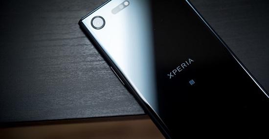 بهترین گوشیهای جایگزین گلکسی نوت 8 را بشناسید!