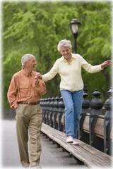 سالمندان,زوال عقلی