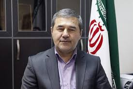 سفر نامورمطلق به خوزستان/ گالری ترسه افتتاح میشود