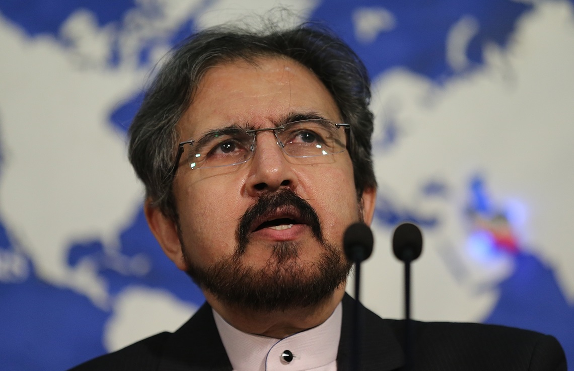 واکنش سخنگوی وزارت امور خارجه به ادعاهای تکراری و سخیف نخست وزیر رژیم صهیونیستی