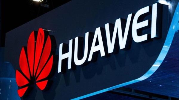 موبایل Huawei G10 با دو دوربین دوگانه آخر شهریورماه معرفی می شود