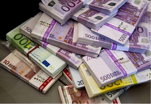 نرخ انواع ارز در صبح روز 23  شهریور 1396