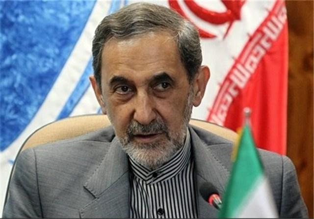 ولایتی: منع فروش هواپیما به ایران نقض برجام است