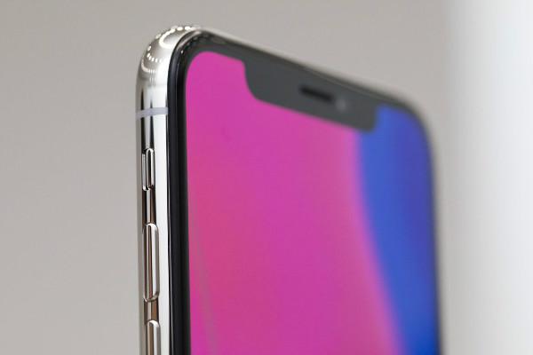 آیا فناوری تشخیص چهره آیفون X به دنیایی فراتر از موبایل هم راه می یابد؟