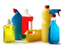 آلودگي هوا,آلوده کننده هاي هواي خانه,عوارض اسپري خوشبوکننده هوا