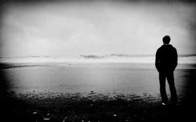 حس تنهايي,جلوگيري از حسن تنهايي