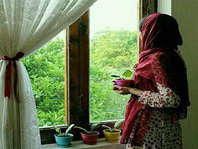 عشق همسر