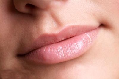 بیماریهایی که از روی تغییر لب ها می توان تشخیص داد