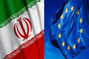 اتحاديه اروپا در دولت روحاني چه رويکردي اتخاذ خواهد کرد؟