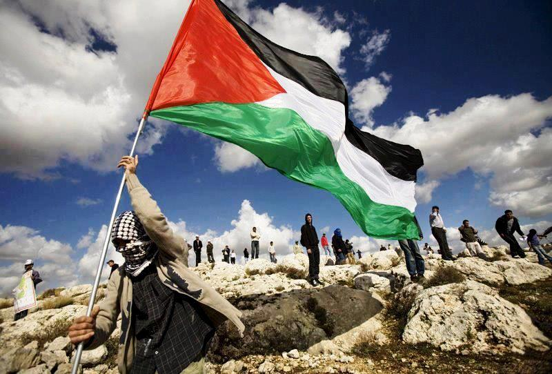 چرا به فلسطین کمک می کنیم؟ - دکتر حسن عباسی