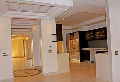 خرید فروش منزل 2 طبقه در پاسداران - 54