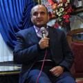 پیام ریاست دانشکده علوم پزشکی نیشابور بمناسبت ورود آزادگان به میهن