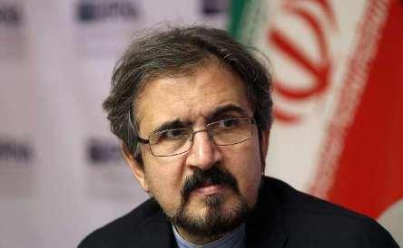 واکنش ایران به ادعاهای سخیف نخست وزیر رژیم صهیونیستی
