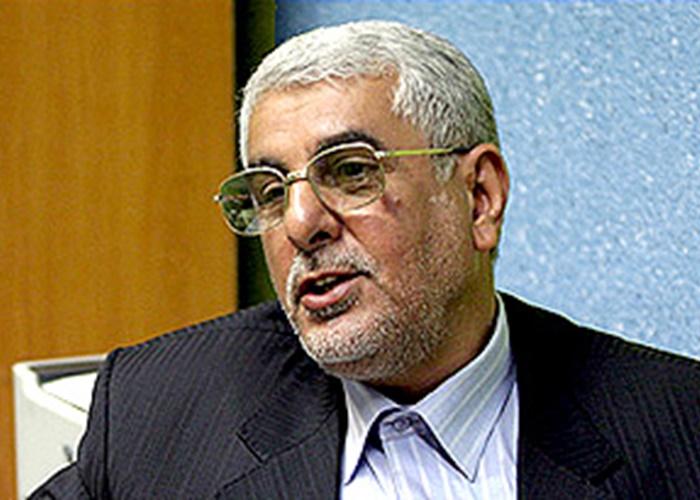 نشست این دوره مجمع عمومی سازمان ملل متفاوت تر خواهد بود/سخنان ترامپ در مجمع سازمان ملل سیاست آمریکا در قبال ایران را تعیین می کند