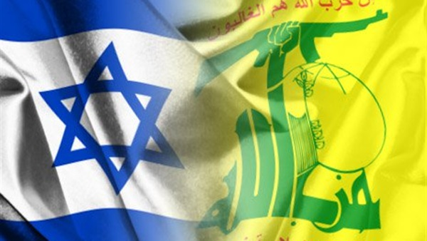 هشدارهاي جدي لبنان به اسرائيل/ آيا رژيم صهيونيستي سوداي جنگ جديد دارد؟