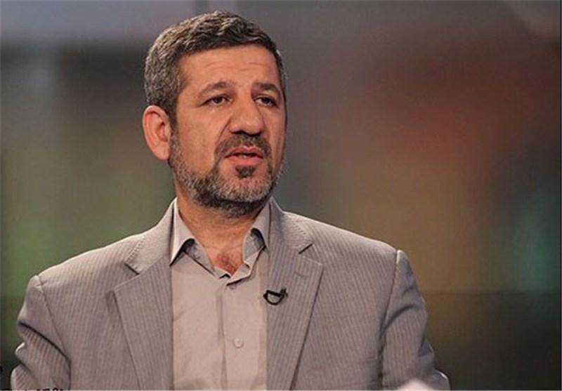 عربستان به دنبال بهبود مناسبات با ایران / امارات درصدد حل چالش های منطقه ای خود با تهران است