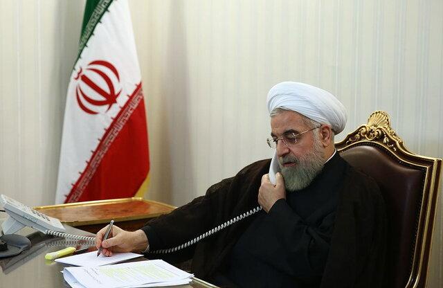 همکاریهای تهران - باکو دوستانه و رو به گسترش است