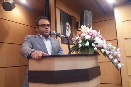 ثبت 130 شرکت و کنسرسيوم صادراتي در ايران