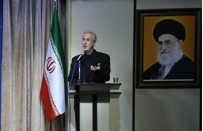 استاندار آذربايجان شرقي: احداث مرکز ماده 16 بانوان، اولويت نخست مبارزه با مواد مخدر استان است