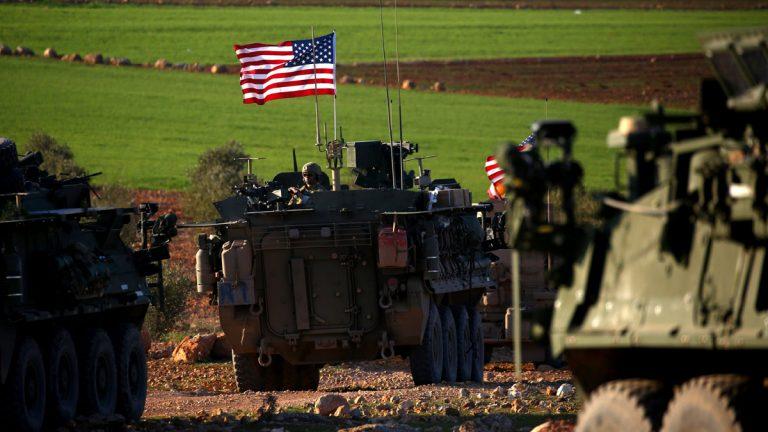واکنش ها به عقب نشینی آمریکا از سوریه/ خیانت ترامپ به کُردها و تله برای ترکیه