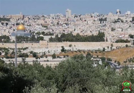 فارن پالیسی: الحاق کرانه باختری موجب تغییر خاورمیانه می شود