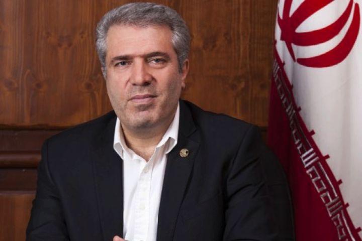 اجراي 2400 پروژه گردشگري در ايران