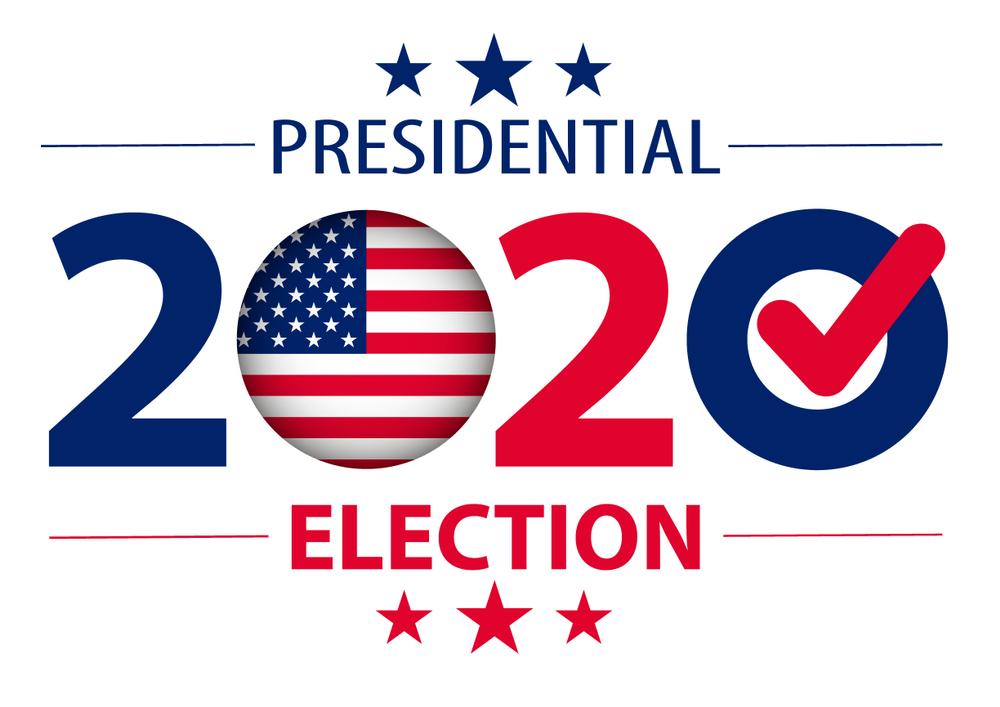 مردم آمریکا نگران تقلب انتخاباتیاند/ترامپ: مثل4 سال قبل، اوباما را شکست می دهیم