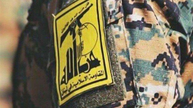 اسرائيل تصميم گرفته نيروهاي حزبالله لبنان را در سوريه هدف قرار ندهد