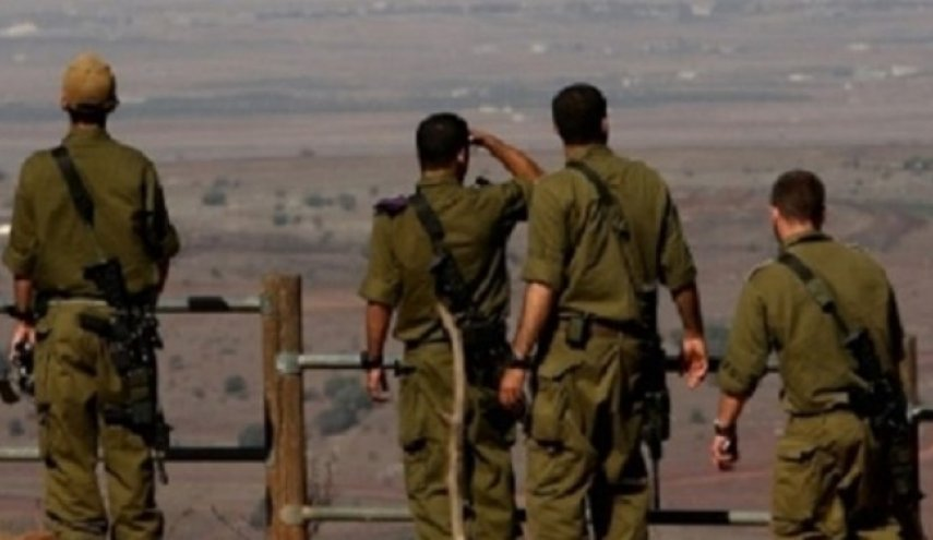 صهیونیست ها: حزبالله بازی را تمام کند!/ ضربه دردناک به رژیم صهیونیستی بدون شلیک حتی یک گلوله