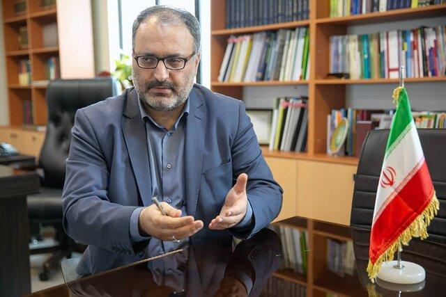 دادستان عمومي و انقلاب کرمانشاه : احداث گلخانه براي ايجاد اشتغال است نه سوداگري عده اي قانون شکن
