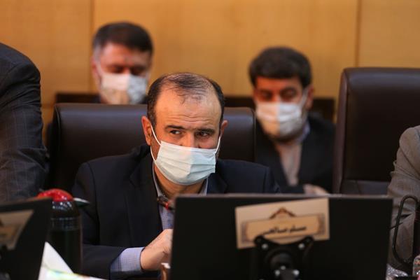 معمای استعفای رئیس سازمان بورس و انتظار سهام داران از مجلس و قوه قضائیه