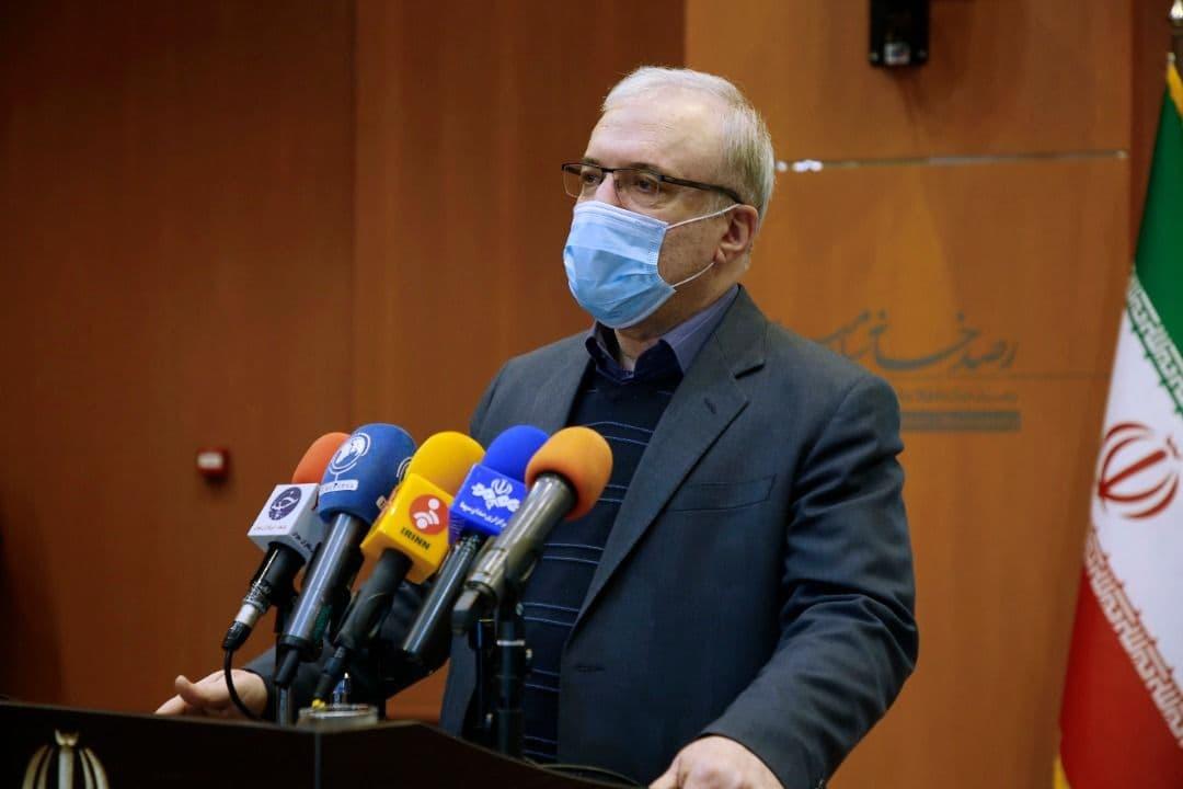 واکسن خارجی مناسب تا 22 بهمن وارد کشور خواهد شد/ اولین فاز واکسن موسسه رازی هفته آینده رونمایی می شود